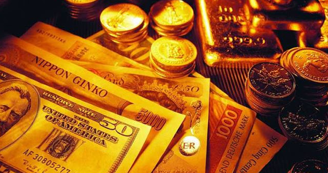 инвестиционный актив проценты по кредиту