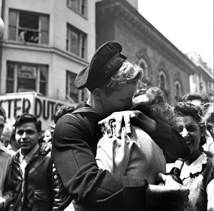 пляже картинки про день победы черно белые германии расследованию отравления