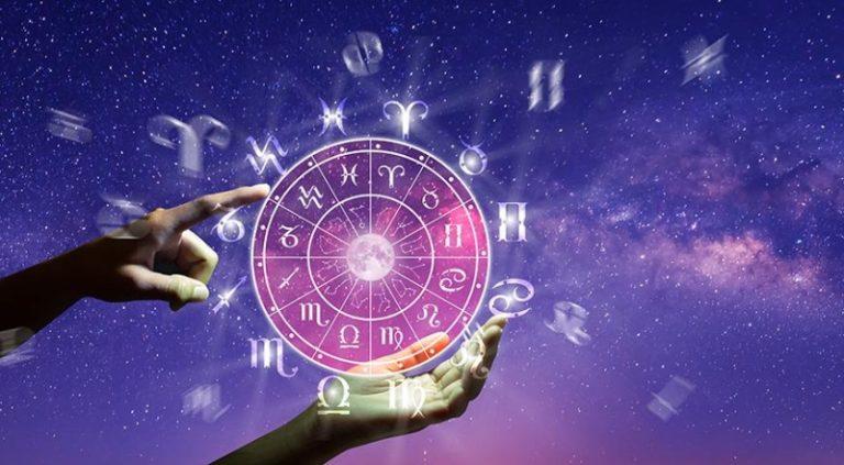 Что ждет в августе 2021 представителей разных знаков зодиака. Кому удача, а кому проблемы?